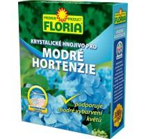 Krystalické hnojivo pro modré hortenzie 350g