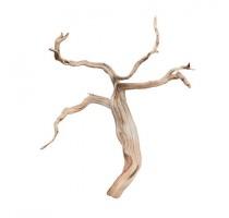 Dekorativní dřevěná větev Branchy 40cm