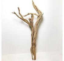 Dekorativní dřevěná větev 150cm-DB