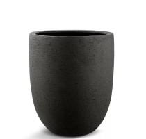 D-lite classic hrubý tmavě šedý 52x61cm