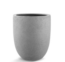 D-lite classic hrubý šedý 52x61cm