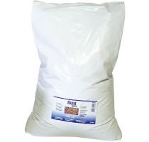 Hydroponní granulované hnojivo HM10 25 litrů