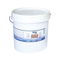 Hydroponní granulované hnojivo HM10 10 litrů