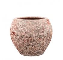 Lava premium koule pink 49x43cm