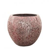 Lava premium koule pink 60x55cm
