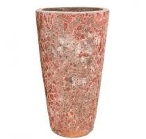Lava premium partner pink 46x85cm
