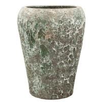 Lava premium coppa green 50x68cm
