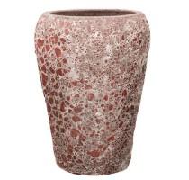 Lava premium coppa pink 50x68cm