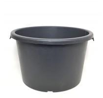 Kultivační květináč 40 litrů - 43x32cm