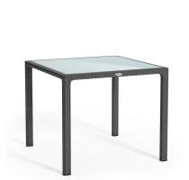 Stůl Lechuza Cottage Granit 90x90x75cm