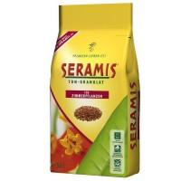 Seramis 30 litrů - balený