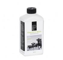Ochranný olej na květináče Fiberstone černé 500ml