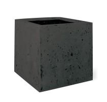 Square Antracit 40x40x40cm
