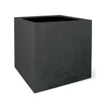 Square Antracit 60x60x60cm