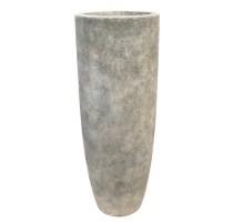 Lite stone luna grey 35x75cm