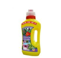 Koncentrát Kristalon pro pokojové rostliny 100 g
