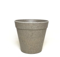 Eco Bamboo classic šedý