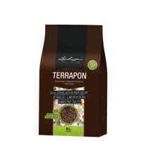 Lechuza Terrapon 6 litrů