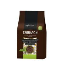 Lechuza Terrapon 12 litrů