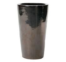 Metal Glaze Partner 36x70cm