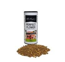 Dlouhodobé hnojivo Lechuza Perfect Flower 100g