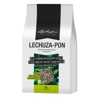 Lechuza PON 6 litrů