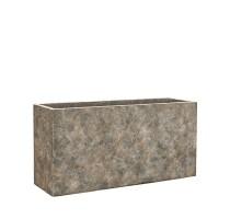 Lite stone luna grey 100x30x50cm