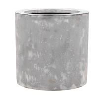Color Me Cylinder 21x20cm