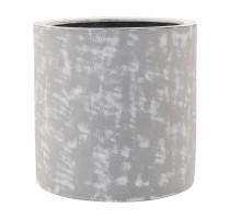 Color Me Cylinder 40x40cm