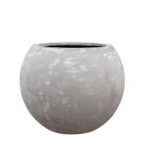 Color Me Globe 40x33cm