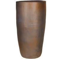 Sepia Partner 46x90cm