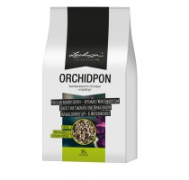 Lechuza Orchidpon 3 litry