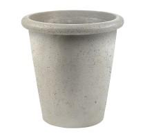 D-lite Classic Roma L Concrete 55x55cm