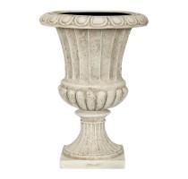Capi Classic váza ivory 46x66cm