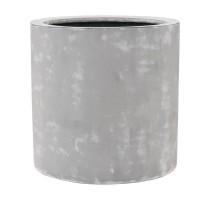 Color Me Cylinder 35x35cm