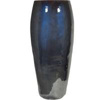 Metal Glaze Emperor 41x100cm