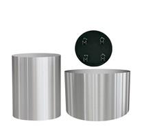 Superline Standard na kolečkách 40x62cm