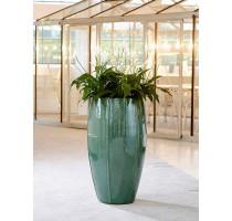 Moda Vase Tahiti 43x74cm