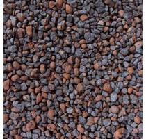 Hydro granule drcené 40 litrů