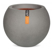 Capital Tutch Ball I Grey 40x32cm