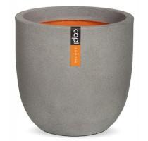 Capi Tutch Classic Grey 35x34cm