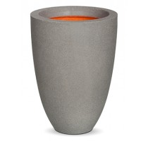 Capi Tutch Elegant Grey 26x36cm