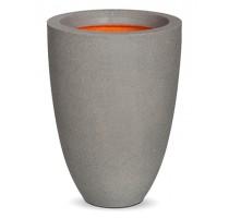 Capi Tutch Elegant Grey 36x47cm