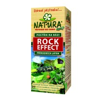 Postřik Natura Rock Effect 100ml