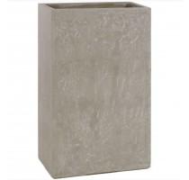 Division Natural Concrete 60x35x100cm