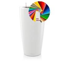 Lechuza Rondo 40 vlastní barva RAL komplet