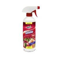 Postřik Agro na Svilušky STOP 0,35g Spray