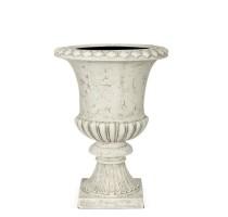 Capital Classic Big váza ivory 48x65cm